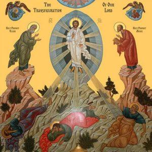 transfiguration07-1