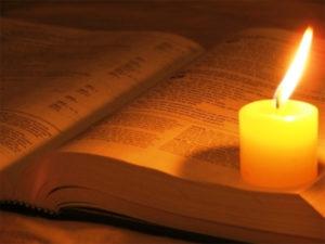Veglie-di-preghiera