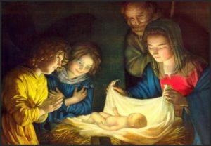 Gherardo-delle-notti-Natività1