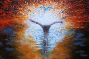 baptism_of_the_christ_21