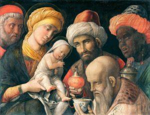 epifania-mantegna