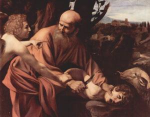 Sacrificio_di_Isacco-1537x1200 CARAVAGGIO