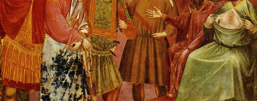 Gesù da-caifa-vl